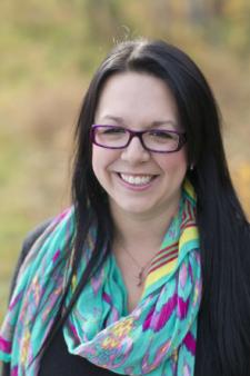 Francesca Giroux, CGA – CPA, Partner
